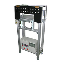 PM-803 (Overwrapping Machine)