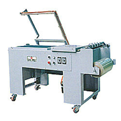 PH-102 L-Sealer (Sealing Machine)